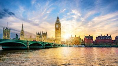 London Social Media Creators & Influencer Meetups