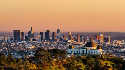 Los Angeles Social Media Creators & Influencer Meetups